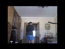 Каминг АУТ танец