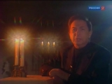 Игорь Кваша читает стихотворение Александра Пушкина