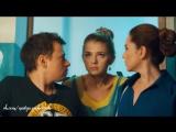 «СашаТаня» (4 сезон) - Анонс 3