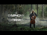 Apocalyptica - The Symphony Of Extremes (Official Video)