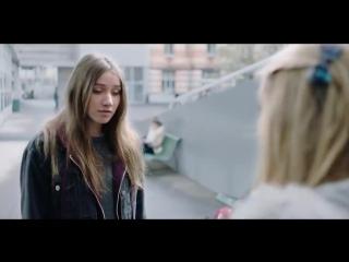 СТЫД: Франция / SKAM: France (русский трейлер GOLDTEAM)