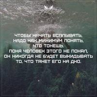 Даниил Гилевский
