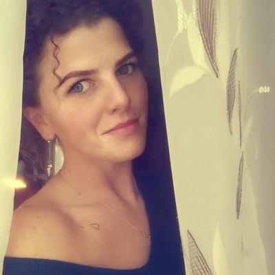 Ульяна Турку