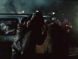 Война Миров 2005 (фантастика, триллер, приключения)