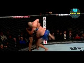 Andrei Arlovski vs Stefan Struve [FIGHT HIGHLIGHTS].mp4