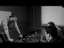 [Вещи с характером] Как заточить нож на Lansky (Лански)? 1 часть. Введение.