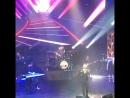 Концерт Эмина 16 марта 2018