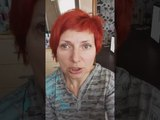 Отзыв Алены Павловой о личном разборе по желаниям у Нины Буравцовой