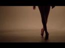 Dana Foglia Dance Presents WTH