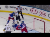 NHL Top 10 Saves of the Week Nov 4, 2017
