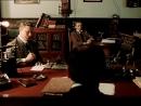 Шерлок Холмс и доктор Ватсон 11 серия — Двадцатый век начинается. Часть 2