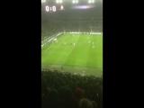 Фк Краснодар Реал Мадрид