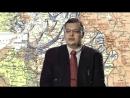 Алексей Исаев Великая Отечественная война города крепости