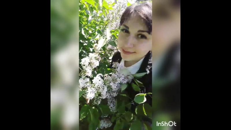 Аромат весны прекрасен😍☀️