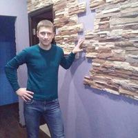 Евгений Дубинин
