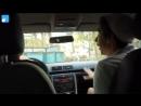 Когда с Мишей разговорились про машины