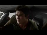 Damon Salvatore and Stefan Salvatore | Fan Art