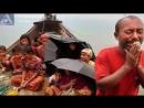 Геноцид мусульман в Бирме Араканская резня буддистов и мусульман Что произошло в Мьянме