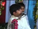 Aysaw Badshah Hussain Ha Dein Ke Panah Hussain Ha by Shabaz Ali Khan