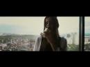 Arash ft Helena