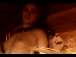 HMDJS/БАК-Пасефф и Маша Галактика - Толстая Маша