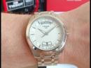 Механические Часы Tissot T035 Couturier Classic