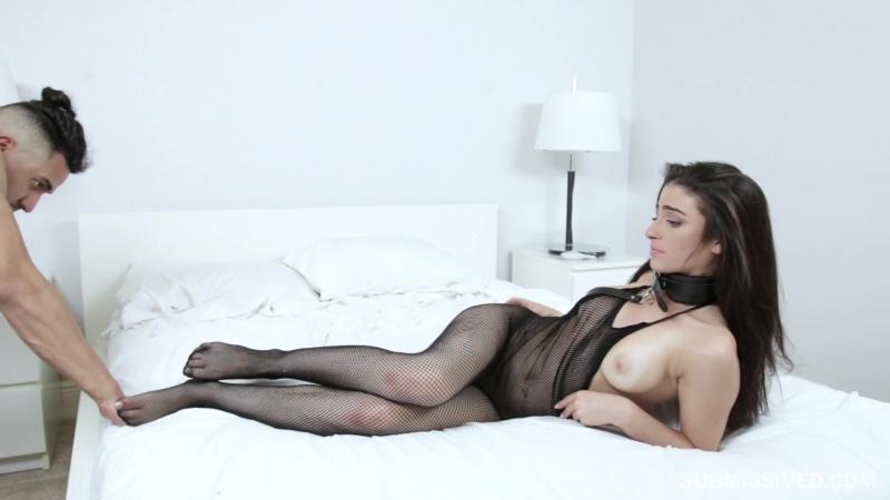 Jasmine Vega Hd 1080, All Sex, Latina, New Porn 2017-7453