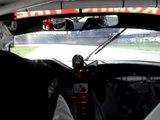 BMW E30 S62 5l V8 Race Car Hockenheim, GT3, Radical, NSX