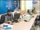 Канал Россия 1 Репортаж о роботе Сервосила Инженер и команде Лаборатории интеллектуальных робототехнических систем