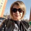 Elena Vishnyakova