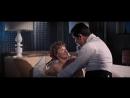 На секретной службе Её Величества 1969 Джеймс Бонд Агент 007