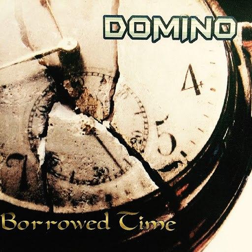 domiNo альбом Borrowed Time