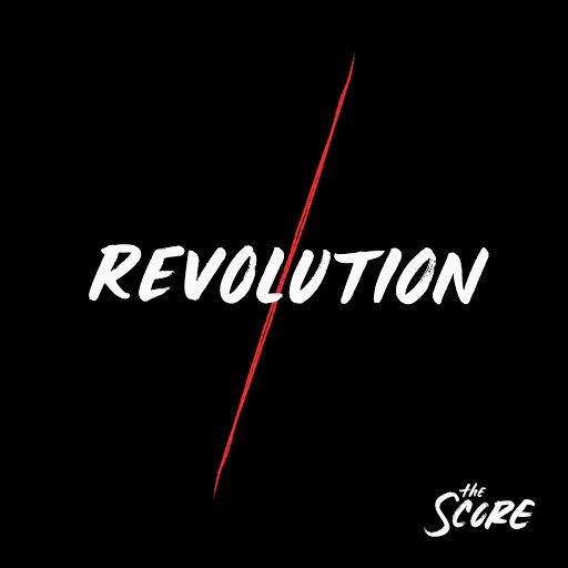 The Score альбом Revolution