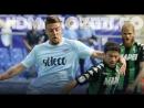 MAÇ ÖZETİ: Lazio 6 - 1 Sassuolo |