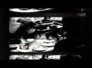 EdaHDTelevision • Анонс Высокий басповар-класс