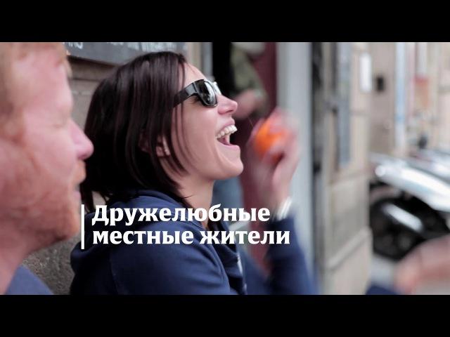 MASTER TURISME DADES RUS mVDEF