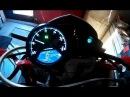Motoland XR250 Enduro новый спидометр