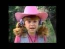 Mary-Kate Ashley Olsen - It's Not Logical