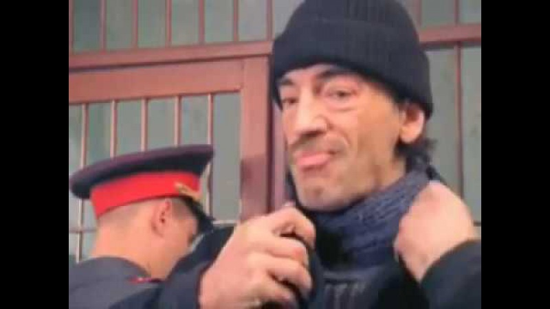 Мастер Боевого Искусства в СССР - Зал ожидания