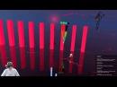✔ Let's Play 'KIN' LAST LEVEL! PT 3 | Oculus Rift Touch