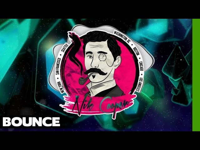 Krunk! - La Menta [Premiere]