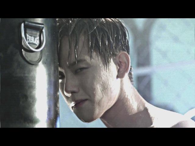 RainzHotshot (레인즈핫샷) Turn It UpJelly 【Mashup】