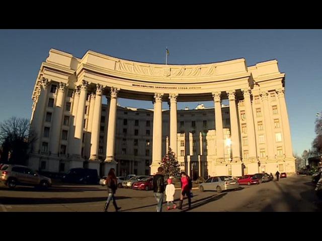 Вести Ru Верховная рада запрет на транспортное сообщение с Россией добьет Украину