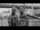 Big Twins feat. Yung Aura Die Slow produced by Dj Woool
