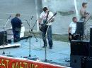 Шахты.ру - рок-концерт 27 августа 2011 - часть 14