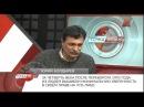 Подведем итоги. Ю. Болдырев в программе Точка зрения с В.Жуковским. 20.03.18.
