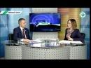 Прямой эфир Сергей Андреевский