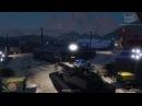 GTA Online: Doomsday Heist: Гений преступного мира (Советы и подсказки)