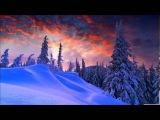 Elend Sunwar The Dead (Full album)