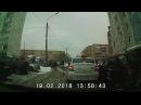 Таксисты города Орехово-Зуево